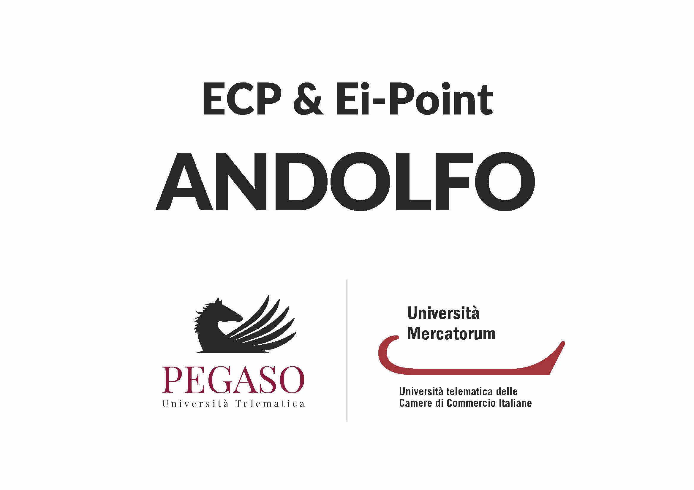 ECP ANDOLFO